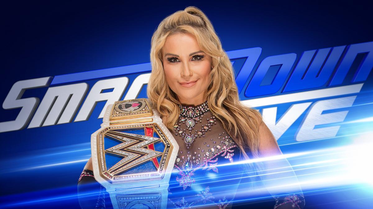 Natalya | Wwe female wrestlers, Wwe girls, Wwe womens