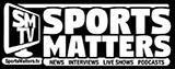 Sports Matters TV